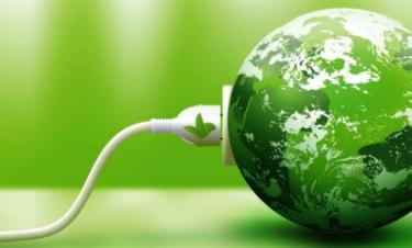 Efficientamento energetico